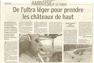 z-presse-amboise-36562.jpg